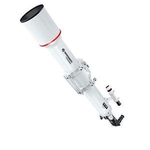 Telescop refractor Bresser 4802100 imagine