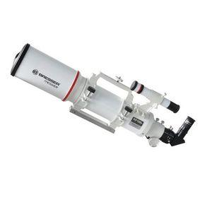 Telescop refractor Bresser 4802600 imagine