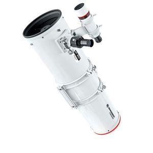 Telescop reflector Bresser 4803100 imagine