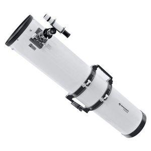 Telescop reflector Bresser 4803120 imagine