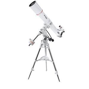 Telescop refractor Bresser 4790907 imagine