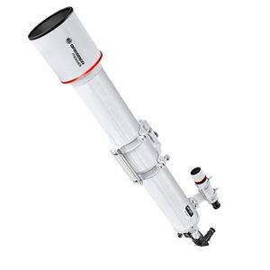 Telescop refractor Bresser 4827120 imagine
