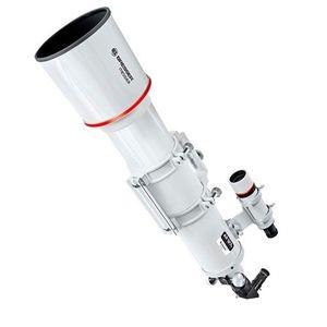 Telescop refractor Bresser 4827635 imagine
