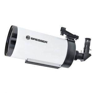 Telescop refractor Bresser 4827190 imagine