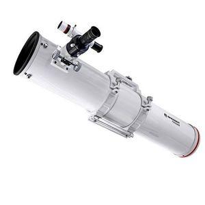 Telescop reflector Bresser 4830100 imagine