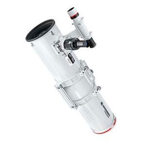 Telescop reflector Bresser 4850750 imagine