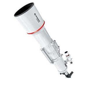 Telescop refractor Bresser 4852120 imagine