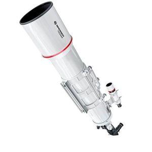 Telescop refractor Bresser 4852760 imagine