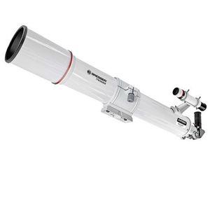 Telescop refractor Bresser 4890900 imagine
