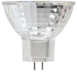 Bec cu halogen pentru microscop Bresser 5942300 imagine
