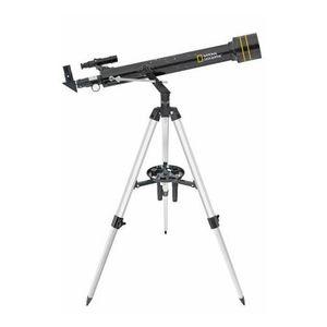 Telescop refractor National Geographic 9011100 imagine