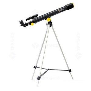 Telescop refractor National Geographic 9101000 imagine