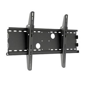 Suport pentru monitor W-PB14, 30-63 inch imagine