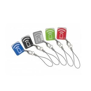Tag de proximitate NEO-TAG-8PK, 8 bucati imagine