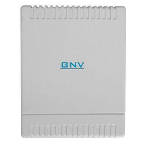 Receptor Genway YET 412-4, 4 relee, wireless, 80 telecomenzi cod fix imagine