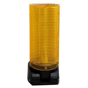 Lampa de semnalizare automatizari Powertech PF-1, 24 Vdc imagine
