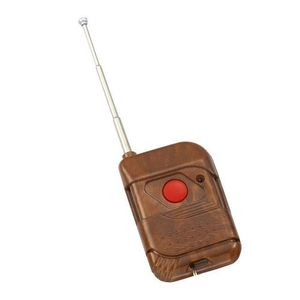 Telecomnada wireless pentru yala electromagnetica Headen TEE-100 imagine