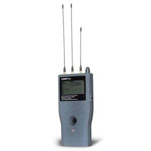 Detectoare camere video imagine