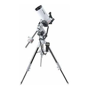 Telescop Maksutov-Cassegrain Bresser Messier MC-100 4710149 imagine