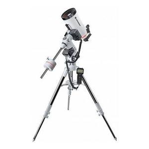 Telescop Maksutov-Cassegrain Bresser Messier MC-127 4727199 imagine