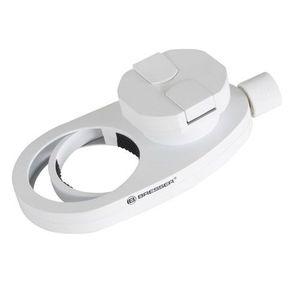 Adaptor smartphone universal Bresser 4914911 imagine