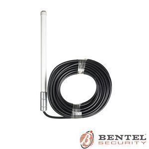 Antena si cablu GSM Bentel ANT-EU imagine