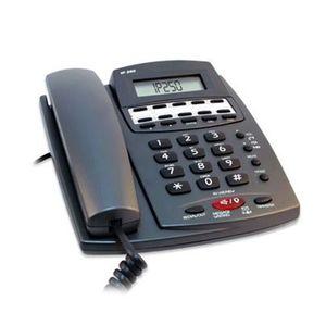 Telefon ip pentru statia de apelare Intercall IP250 imagine
