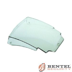 Capac de protectie din plastic Bentel FC400KC imagine