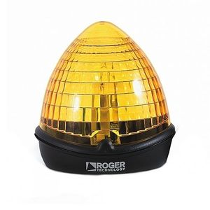 Lampa de semnalizare Roger Technology R92/LED24, 24 V, 13 W imagine