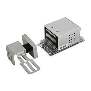 Electromagnet YES-80, aparent, 80 kg imagine