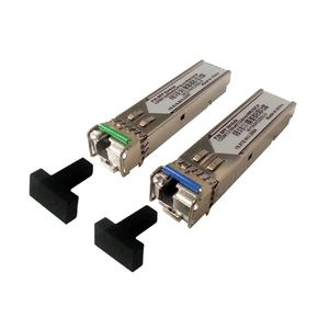 Modul SFP standard single-fiber UOF2201BS imagine