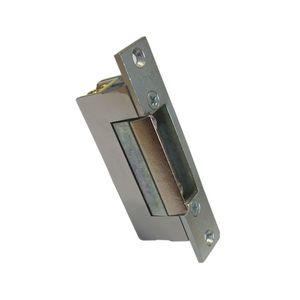 Electromagnet standard de toc YALE YB37-12D-LR, 250 Kg, 12 V imagine