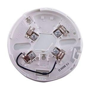 Soclu pentru detectori cu dioda UniPOS DB8000D imagine