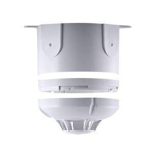 Suport pentru detector UniPOS AC8002 imagine