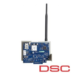 Comunicator HSPA GSM 3G DSCNEO 3G2080-EU imagine
