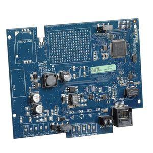 COMUNICATOR TCP/IP DSC NEOTL280 imagine
