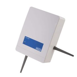 Modul interfata wireless conventional Argus Security SGCWE, bidirectional, 7 canale, 150 m imagine