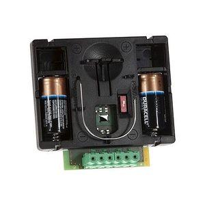 Modul interfata wireless pentru sirenele CWS100/100-AV Argus Security SGWS-MOD, conventional, 7 canale, 150 m imagine