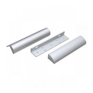 Suport montare electromagnet SB-280NA, duraluminiu imagine