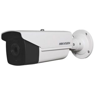 Camera supraveghere exterior IP Hikvision DS-2CD4A26FWD-IZHS, 2 MP, IR 100 m, 8 - 32 mm imagine