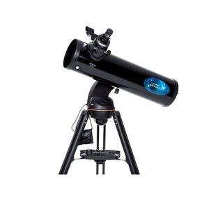 Telescop reflector Celestron Astro Fi 130 mm imagine