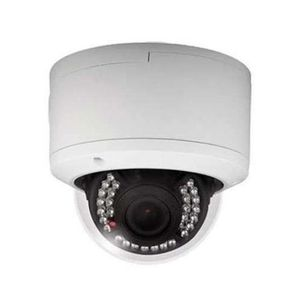 Camera supraveghere Dome IP IP-PRX-4, 0, 4 MP, IR 25 m, 2.8-12 mm imagine