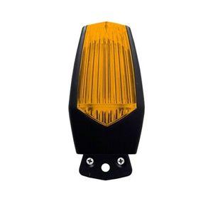 Lampa LED pentru semnalizare Motorline MP205 imagine