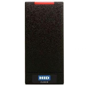 Cititor de Proximitate HID MultiClass SE RP10 imagine