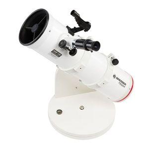 Telescop reflector Bresser Messier 5 inch DOBSON imagine