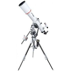 Telescop refractor Bresser Messier AR-90L/1200 EXOS-2/EQ5 GOTO imagine