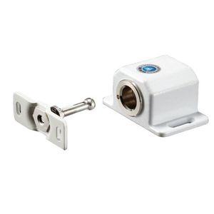 Incuietoare electromagnetica aplicata YE-304NO, fail secure imagine