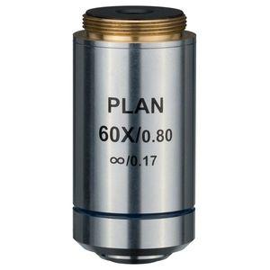 Obiectiv 60x plan Bresser 5941065 imagine