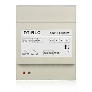Controler yala extern DT-RLC, 2 fire imagine