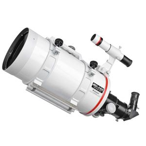 Telescop Maksutov-Cassegrain Bresser Messier MC-152 imagine